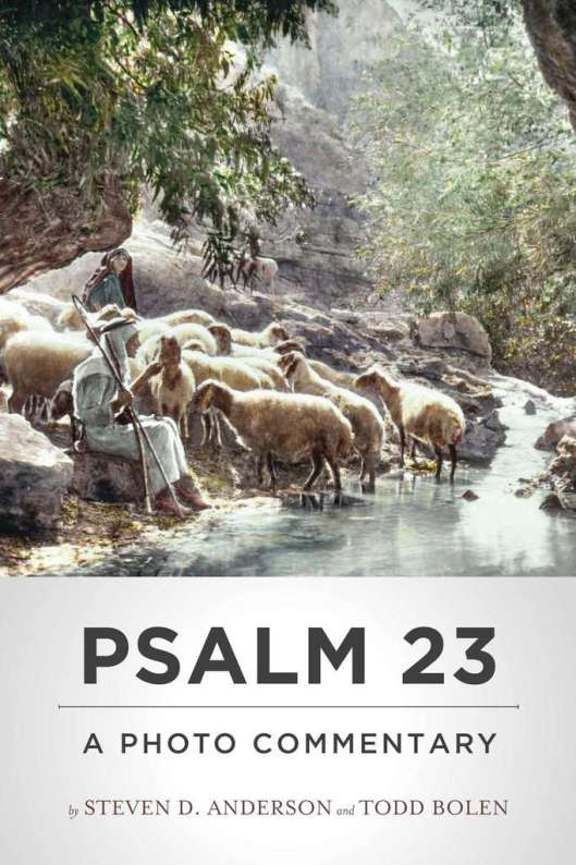 Psalm_23_A_Photo_Co_Cover_for_Kindle